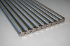 "40mm Titanium Grade 5 Round Bar ( 1.574"" Diameter X 59"" Length ) Ti 6al-4v Rod Stock"