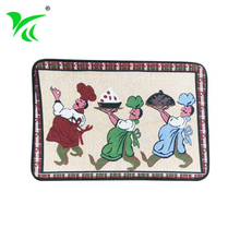 Custom Factory produce Hot sale and cheap floor door mat price