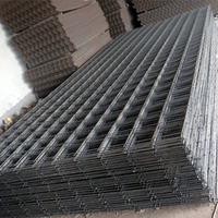Reinforcement Welded Mesh