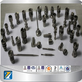 Titanium Nail for Enail Discount Price