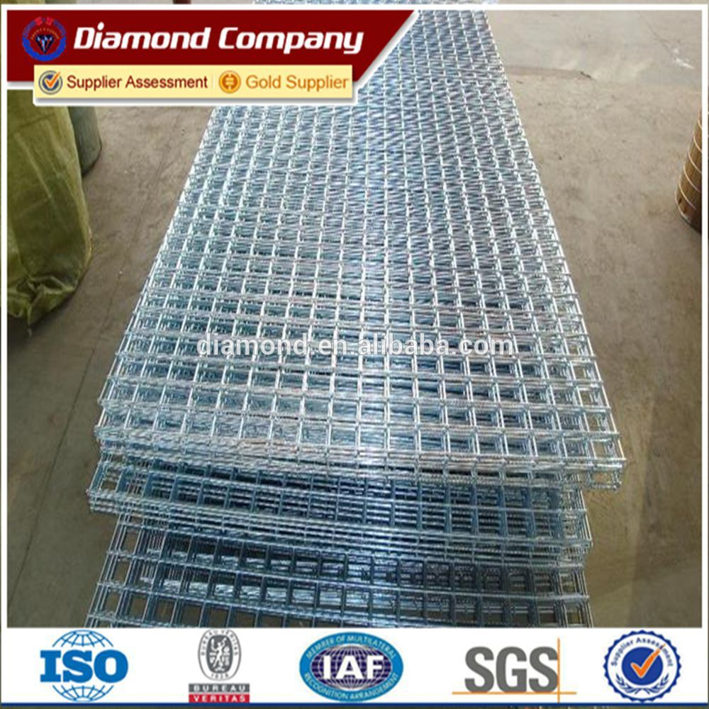 chicken wire fencing panels,4x4 welded wire mesh,2x2 galvanized ...