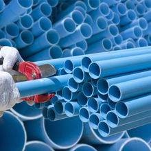 ISO pvc pipe and dimension best price pipe fitting list