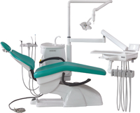 Dental Unit for Medical College-HB2000B