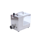 Hot Sell Anti-static Dust Collecting Box KH-A5