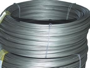 Titanium Wire Gr. 1 Pure 1.0 Mm Round Wire