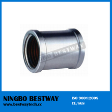 Chrome Plated Extension Fitting for Sale (BW-608)