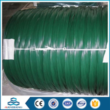 hot dipped galvanized iron wire price cheap
