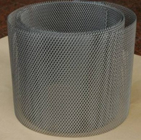 Titanium Mesh Filter Net Or Mesh