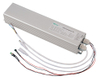 5W Output Emergency PowerLED Driver For 40W Panel LED
