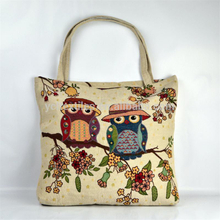 China suppliers Quality canvas bags