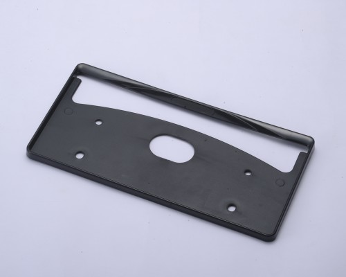 Gk m2 japan size license frame taiwan gk m2 japan size license frame card box is simple to install diy yourself installation protection plates washing afraid of a collision wear any new license plates for cars solutioingenieria Images