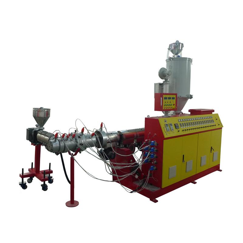 PP pipe making machine.jpg