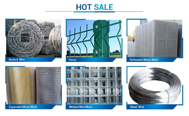aliabab china welded wire mesh panels bird cage - Buy Welded Wire ...