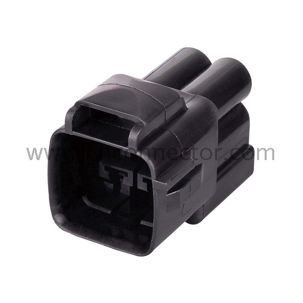 7282-7041-30 male 4 way pin automotive wire harness connectors - Buy on automotive wire cover, automotive wire assortment, automotive wire terminals, automotive wire connector, automotive wire gauge, automotive wire clamp,