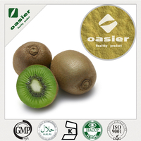 Kiwi fruit Extract