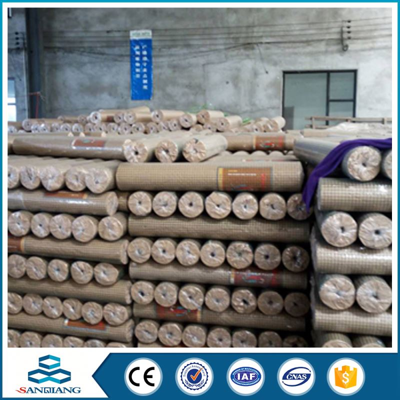 6x4 welded wire mesh size chart buy product on anping county 6x4 welded wire mesh size chart greentooth Images
