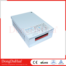 FY Series 400W LED Power Supply