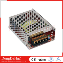 TR Series 120W LED Power Supply