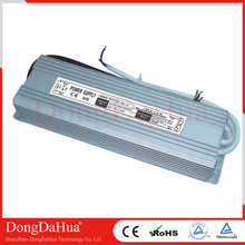 FTR Series 150W LED Power Supply 12V