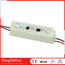 PF Series 36W LED Power Supply 24V
