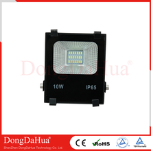 5054 Series 10W LED Flood Light