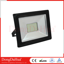 DT2 Series 50W LED Flood Light