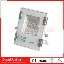 ZS Series 10W LED Flood Light