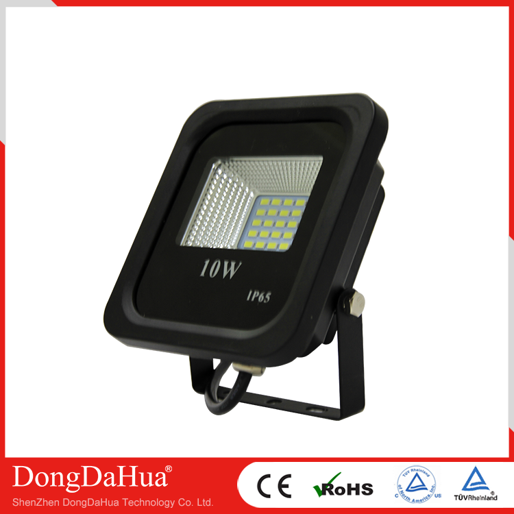 SFHX Series LED Flood Light