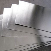 Titanium Sheet Hot Rolling