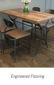 Engineered-Flooring