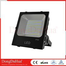 5054 Series 200W LED Flood Light