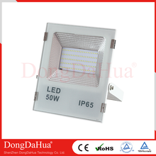 ZS Series 50W LED Flood Light