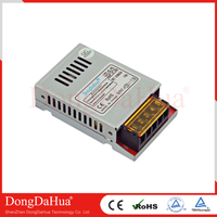 LED Series 15W L size LED Power Supply
