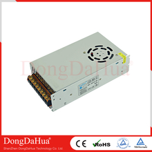 LED Series 360W LED Power Supply