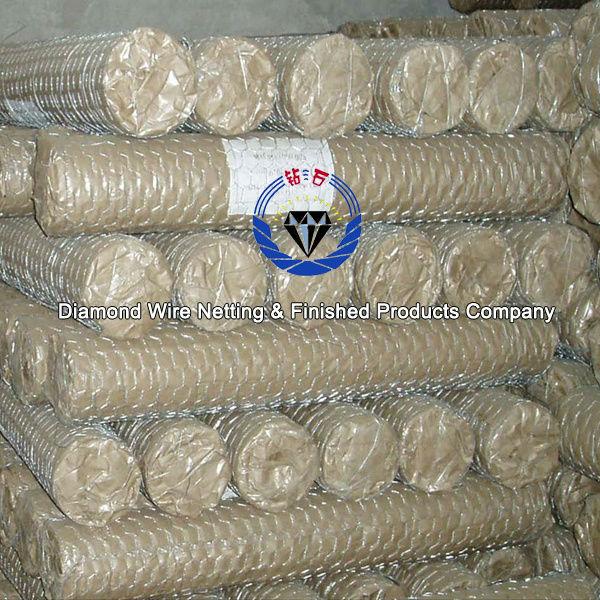 Copper chicken wire mesh/weight of chicken wire mesh/chicken wire ...