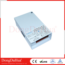 FY Series 150W LED Power Supply
