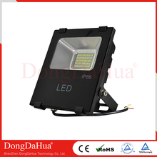 5054 Series 30W LED Flood Light