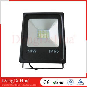 BCF2 Series 50W LED Flood Light