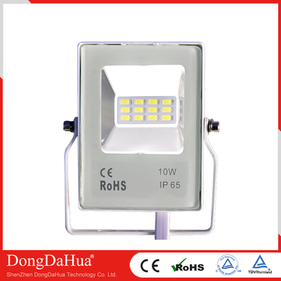 IPAD2 & IPAD3 Series LED Flood Light
