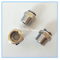 //a0.sofastcdn.com/cloud/mpBqnKioSRrikninirr/Stainless-Steel-Male-Straight-Pneumatic-Fittings-60-60.jpg