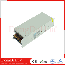 LED Series 400W LED Power Supply