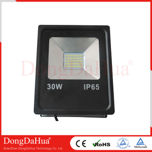 BCF2 Series 30W LED Flood Light