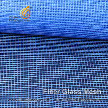 High strength 145gsm Alkali Resistant Glass Fiber Mesh In Paraguay