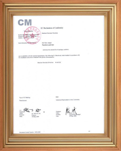 CERTIFICATION-OF-cm