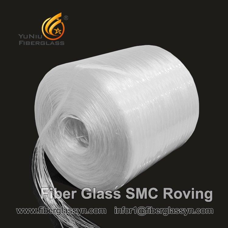 fiberglass-SMC-roving1-1