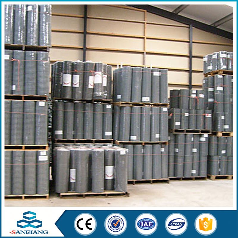 6x6 concrete reinforcing stainless steel welded wire mesh panel ...