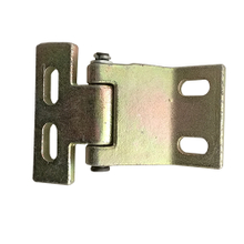 HC-B-20038 factory price high quality aluminium heavy duty door hinge