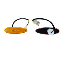 HC-B-14220 LED BUS SIDE LAMP