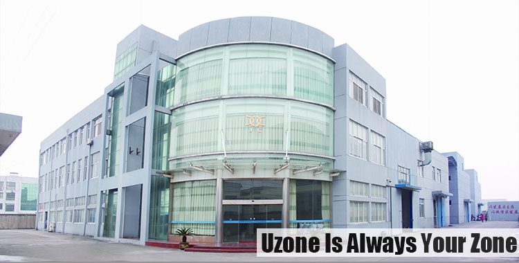 uzone international company