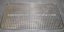 PVC coated welded wire mesh( factory low price)